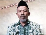 Ketua MUI Gianyar : Jaga Toleransi dan Jangan Mudah Terprovokasi