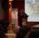 Pemkot Denpasar Gelar Sosialisasi Kesiapsiagaan Terhadap Virus COVID 19 dan ASF
