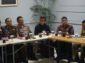 Jelang Nyepi dan Pilkada Serentak, Forkopimda Denpasar Himbau Masyarakat Jaga Kondusifitas