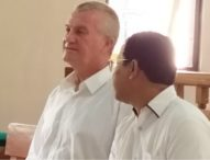 Dituntut 1,5 Tahun Penjara, Bule Australia yang Masih Jalani Rehabilitasi Ajukan Pembelaan
