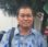 Dugaan Korupsi Al Ma'ruf Dihentikan, MAKI Praperadilan Kejari Denpasar