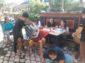 Pemkot Denpasar Gelar Kastrasi, Sterilisasi Pada Hewan Lokal dan Vaksinasi Gratis