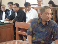 Selain Periksa Saksi, Kejati Bali juga Bersurat ke OJK untuk Buka Rekening Tri Nugraha