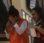 Bawa 0,65 gram Sabu, Wanita Cianjur ini Dituntut 6 Tahun