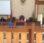Kurang Pihak, Hakim Tolak Praperadilan  Atas Terbitnya SKPP Kasus Korupsi di Yayasan Al-Ma'ruf