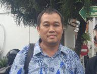 Gugatan Praperadilan Ditolak, MAKI Hormati Putusan PN Denpasar
