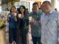 Festival Rumah Belanja Denpasar Tahun 2020 Resmi Digelar