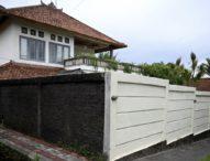Agen Property Blokir Listing Villa Vannesa