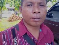 Dilaporkan Bertindak Diskriminasi, Kades Watowara Dapat 'Hadiah' Dari Camat Titehena