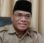 Pemkab Flotim 'Bereskan' Tiga Pimpinan OPD