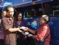Dukcapil Denpasar Gelar Pelayanan Langsung Jadi di Seluruh Kecamatan