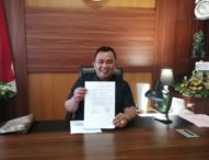 Kuatkan Putusan PT, MA Vonis Mantan Ketua Kadin Bali 3 Tahun Penjara