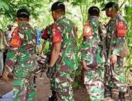 Bertikai Rebut Lahan Wuluwata, 6 Warga Desa Sandosi Tewas, 1 Berhasil Loloskan Diri
