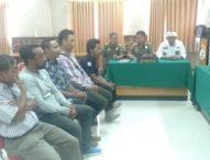 Satpol PP Denpasar Tipiringkan 9 Pelanggar Perda