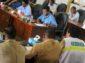 ODP Baru Asal Solor Barat dan Adonara Tengah Tambahkan Daftar ODP Flotim