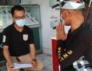 Maksimalkan Pencegahan Covid 19, Denpasar Bentuk Satgas Hingga Desa dan Kelurahan