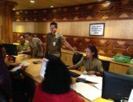 Dukcapil Denpasar Imbau Masyarakat Tunda Urus Dokumen Jika Tak Mendesak
