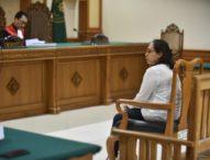Belum Ada Tersangka Baru Kasus  Dauh Puri Klod, LSM Bintang Gana Soroti Kejari Denpasar