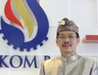 Dosen ITB STIKOM Bali Siap Bimbing Para Guru dan Dosen  untuk Pelaksanaan  Learn From Home