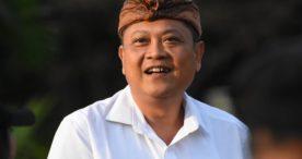 Tiga Pasien Positif Covid-19 di Denpasar Sembuh