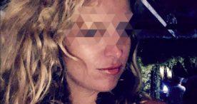 Vanessa De Vries Dinyatakan Melanggar UU Nomor 6 Tahun 2011 oleh Kemenkumham Bali