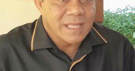 Ulah KMP Ferry Ranaka, Bupati Flotim Perintahkan lacak Eks Penumpang Ranaka