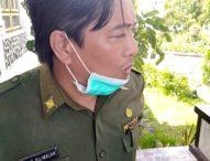 Turun di Waibalun-Flotim, 51 Penumpang KMP Ile Labalekan Terindetifikasi Pelaku Perjalanan