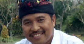 Update, 1 Orang Dinyatakan Positif Covid-19 di Kota Denpasar