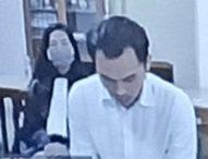 Simpan Puluhan Paket Narkoba, Pria Asal Jakarta Dipenjara 12 Tahun