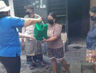 Cegah Penyebaran Covid 19, Denpasar Gandeng Pilar Pilar Sosial