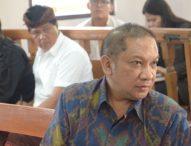 Percepat Proses Penyidikan, Jaksa Periksa TN di Jakarta