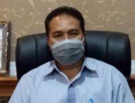 Pemkot Denpasar Perpanjang Masa WFH Hingga 13 Mei, Pegawai yang Cuti Ditindak Tegas