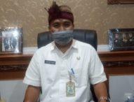 Update Covid 19 Di Denpasar, 12 Orang Sembuh, Kasus Positif Bertambah 13 Orang