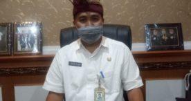 Prosentase Kesembuhan Pasien di Denpasar Capai 90,03 Persen