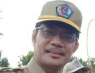 Dari Januari-April, DBD di Denpasar Tembus Angka 832 Kasus