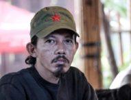 Tersangka Baru Kasus Dauh Puri Klod Masih Misterius, YMK Bali Pertanyakan Kinerja Kejari Denpasar