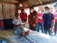 Masa Pandemi Covid-19, DenpasarGenjot Penyaluran BLT Dana Desa