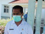 Warga Karantina di Flotim, Kembali Jalani SWAB Tahap II