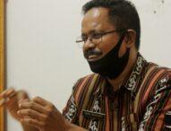 BST Kabupaten Flotim Akan Tersalurkan Pekan Depan