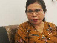 Pemdes Watobuku Bantah Pungut Bayaran Sertifikat Tanah pada PTSL