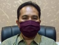 3 Pasien Covid 19 di Denpasar Sembuh, Nihil Kasus Positif Baru