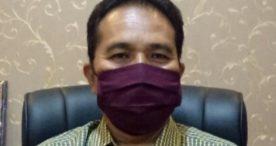 Pasien Positif Covid-19 di Kota Denpasar Bertambah 3 Orang