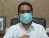 Transmisi Lokal, 12 Orang Dinyatakan Positif Covid-19 di Kota Denpasar