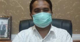 Update Kasus Covid-19 di Denpasar, 8 Orang Dinyatakan Sembuh