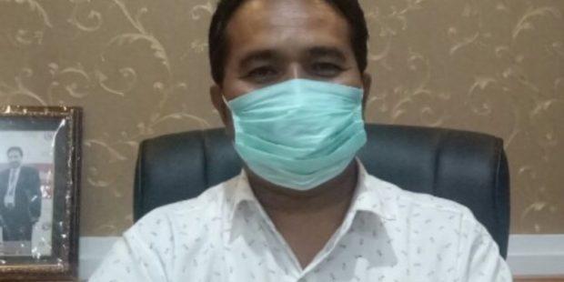 Lagi, Pasien Covid-19 Meninggal Dunia di Denpasar Bertambah 3 Orang