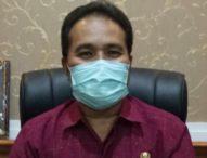Menuju Adaptasi Kebiasaan Baru, GTPP Covid-19 Kota Denpasar Ingatkan Protokol Kesehatan