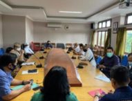 Disperindag Kota Denpasar Sosialisasikan PKM ke Pelaku Usaha