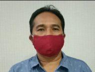 Kasus Positif Covid-19 di Kota Denpasar Mengalami Peningkatan