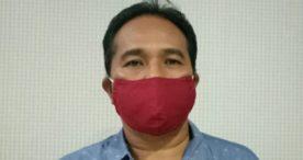 Update Covid-19 Kota Denpasar, Kasus Positif Bertambah 20 Orang