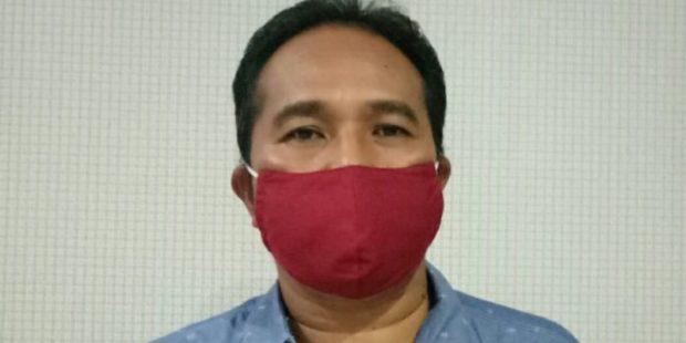 Hari Ini Kasus Positif Covid-19 di Denpasar Bertambah 32 Orang